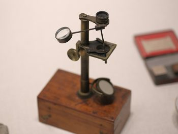 <strong>Microscope</strong>